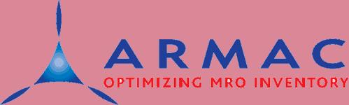ARMAC Logo_500x150