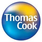 Thomas Cook Logo 160x160