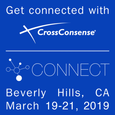 CONNECT 2019 Events